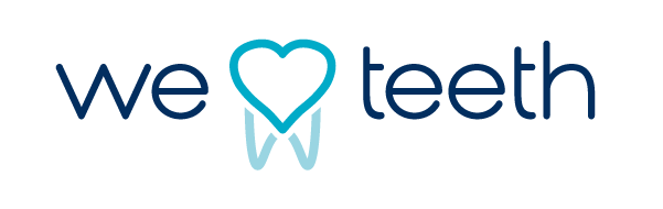 We Love Teeth – Weybridge Dentist, Surrey