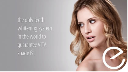 tooth whitening - weybridge dentist
